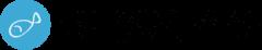 長州海の幸プロジェクト 株式会社EVAHのホームページ