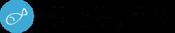 cropped-tp_hd_logo
